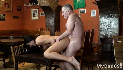 Pa feet revere Derriere you trust your gf leaving her